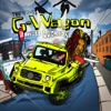 G-Wagon - Single, T.R.U. & Hott LockedN