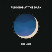 Running at the Dark