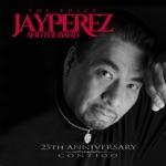 Jay Pérez - Invítame