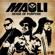 Mercy - Maoli - Maoli