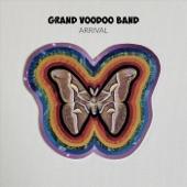 Grand Voodoo Band - Plastic Gleam