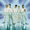 Download lagu I Want It That Way - Backstreet Boys
