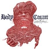 Body Count - Bum-Rush