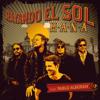 Maná - Rayando el Sol (feat. Pablo Alborán) portada