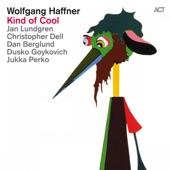 One for Daddy O (with Jukka Perko, Dusko Goykovich, Jan Lundgren, Christopher Dell & Dan Berglund) [feat. Nils Landgren] artwork
