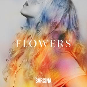Svrcina - Flowers