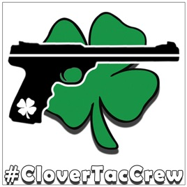 CloverTac Podcasts: After Hours LIVE! Free Stuff or Fair