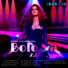 Bolo Na 2 0 Club Mix Single feat Ram Sampath Single