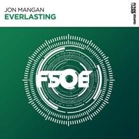 Everlasting! - JON MANGAN