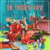 The Prettiest Curse by HINDS