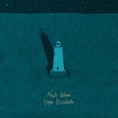 Noah Kahan - A Troubled Mind
