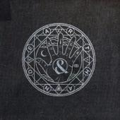 Of Mice & Men - Deceiver/Deceived
