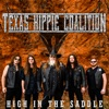 Texas Hippie Coalition - Ride or Die
