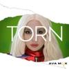 Torn - Single