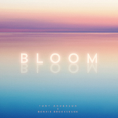 [Download] Bloom MP3