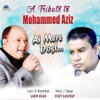 A Tribute To Mohammed Aziz - Ai Mere Dost