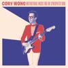 Cory Wong - Cosmic Sans (feat. Tom Misch) artwork