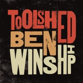 Ben Winship - That's What Ghosts Are For