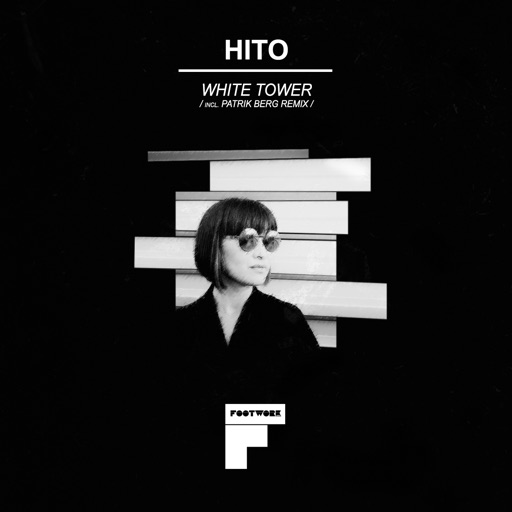White Tower - Single by Hito