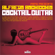 Papik & Alfredo Bochicchio - Cocktail Guitar