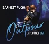Earnest Pugh - Thank You So Much