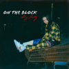 Sky Katz - On the Block artwork