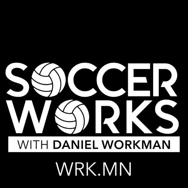 The Daniel Workman Show