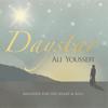 Ali Youssefi - Daystar