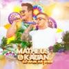 Litrão - Ao Vivo by Matheus & Kauan iTunes Track 1