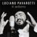 Il Canto - Luciano Pavarotti - Luciano Pavarotti