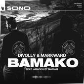 Amadou & Mariam;Divolly & Markward - Bamako