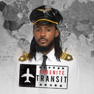 Farenite - Transit