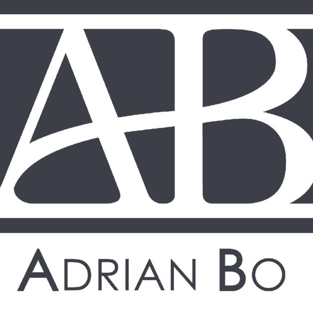 The Adrian Bo Podcast: Episode 28 - Adrian Bo & Troy Malcom Skills Workshop on Apple Podcasts