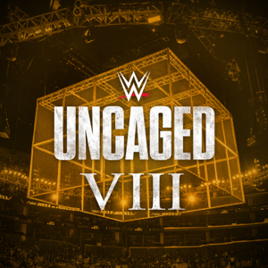 WWE: Uncaged VIII - Jim Johnston
