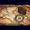 Greaterlevelproductions - Navigation, Pt.2  artwork