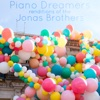Piano Dreamers - Cool