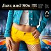 Les Crossaders & Julie Benson - Don't Forget Me (When I'm Gone) portada