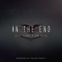 In the End (feat. Fleurie) [Mellen Gi Remix]