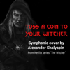 Alexander Shalyapin - Toss a Coin to Your Witcher artwork