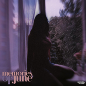 [Download] Memories of June MP3