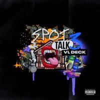 Spot Talk 3 Mp3 Download