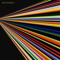 Download Mp3 Hillsong Worship - King of Kings