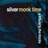 Various Artists - Monk Chant