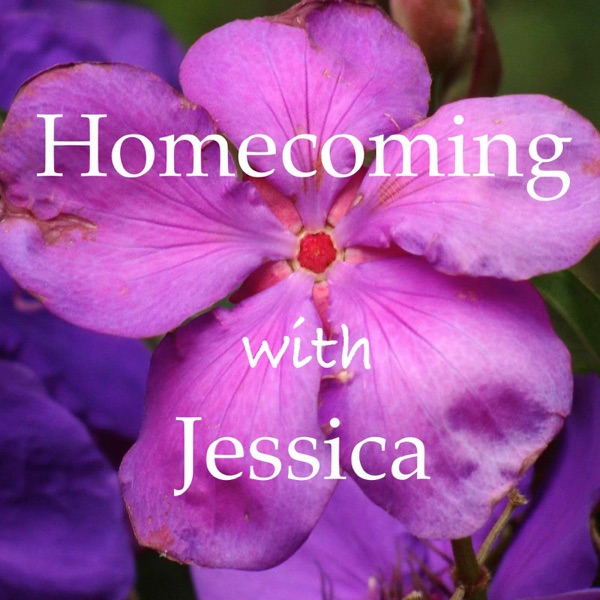 Homecoming with Jessica