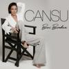 Cansu - Beni Bırakma artwork