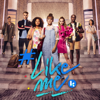 #LikeMe Cast - Soldiers of Love artwork