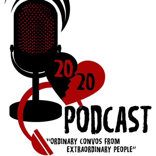 20/20 Podcast