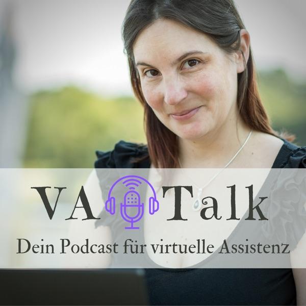 Der VA-Talk