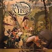 Astrid Hadad - La Cucaracha