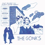 The Gonks - I'm a Lonely Night Driver